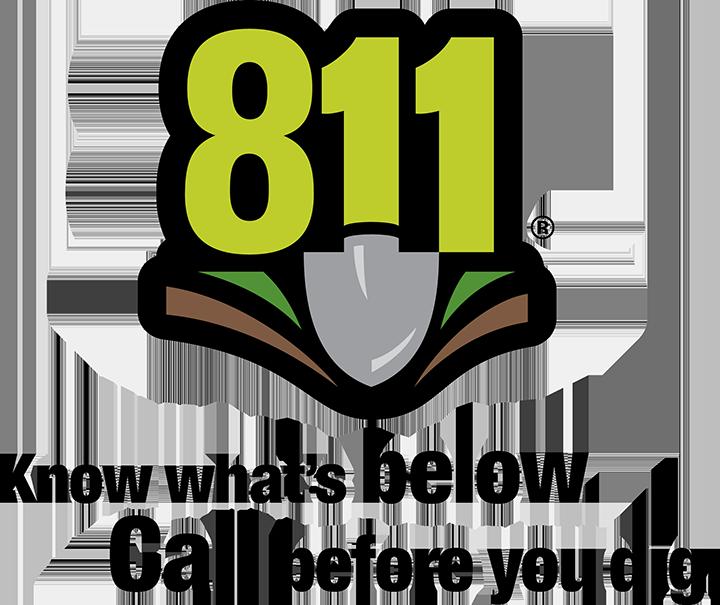 Dawson Public Power District 187 Beware Of Dangers Lurking