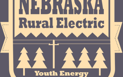 Local students selected to attend Youth Energy Leadership Camp